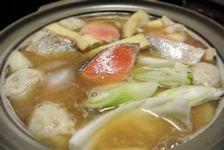 ishikarinabe20121202c.jpg
