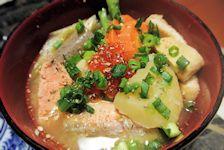 ishikarinabe20121202g.jpg