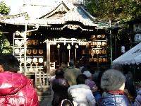 shougatsu2010k.jpg